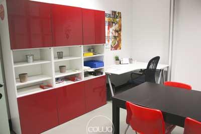 coworking-artigiano-parma-cna-7
