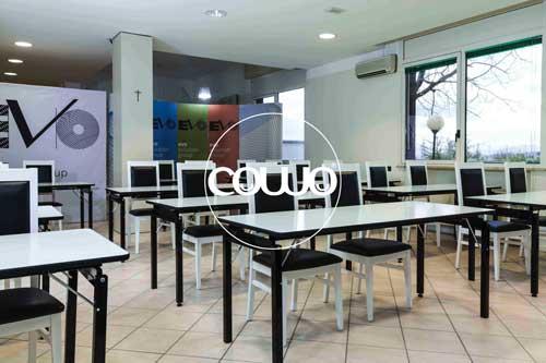 coworking-cowo-pesaro-strada-campanara-5