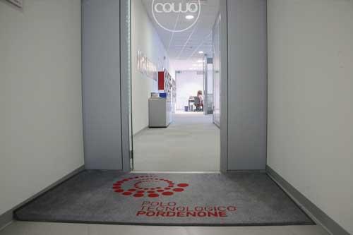 coworking-cowo-pordenone-polo-tecnologico-21