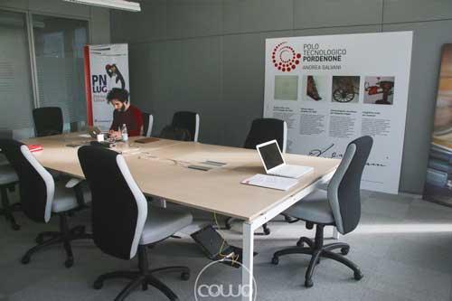 coworking-cowo-pordenone-polo-tecnologico-9