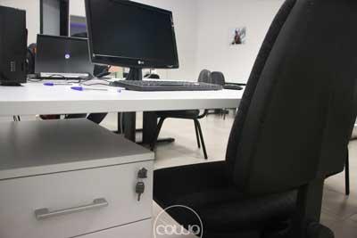 coworking-reggio-emilia-cna-4