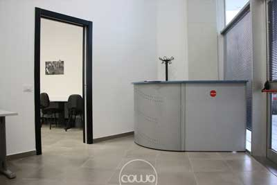 coworking-reggio-emilia-cna-5