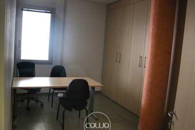 coworking-reggio-emilia-cna-7