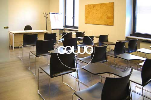 coworking-cowo-torino-galileo-5