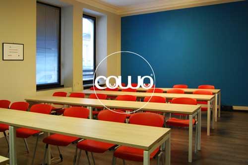 coworking-cowo-torino-galileo-6