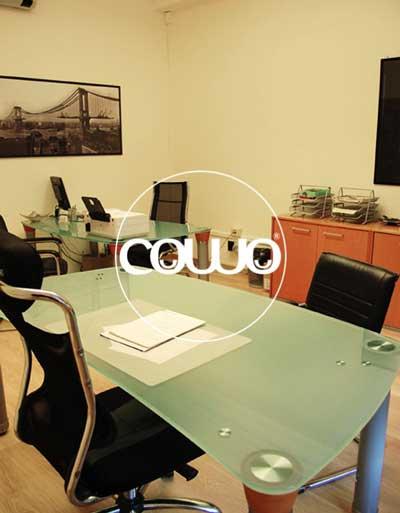 coworking-cowo-torino-galileo-7
