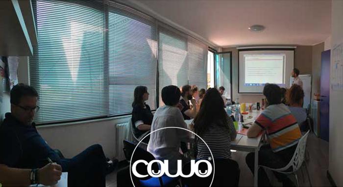 coworking-urbino-meeting