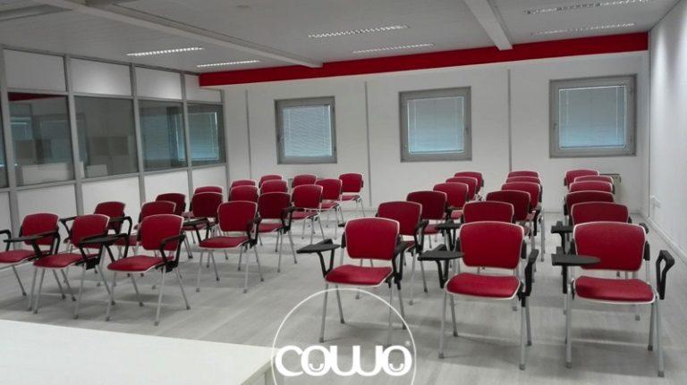 mestre-coworking-formazione-1