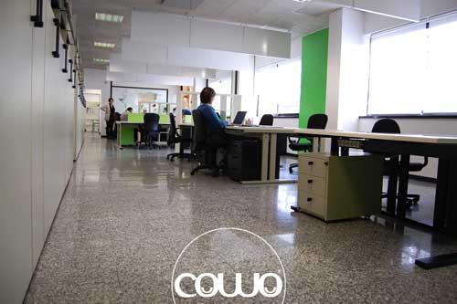 Legnano-coworking-ufficio-condiviso