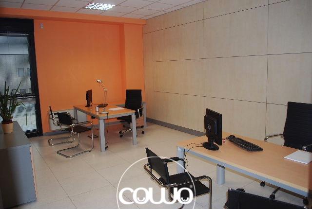 Coworking-Novate-Milano-Postazioni-1