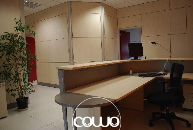 Coworking-Novate-Milano-Reception-1