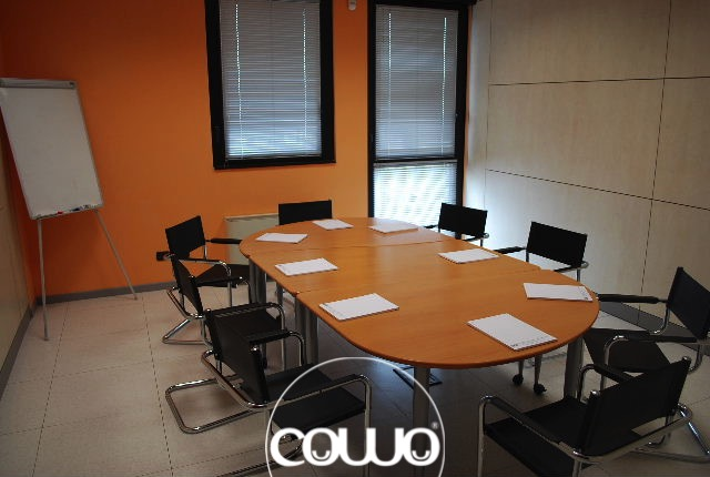 Coworking-Novate-Milano-Sala-Riunioni-1