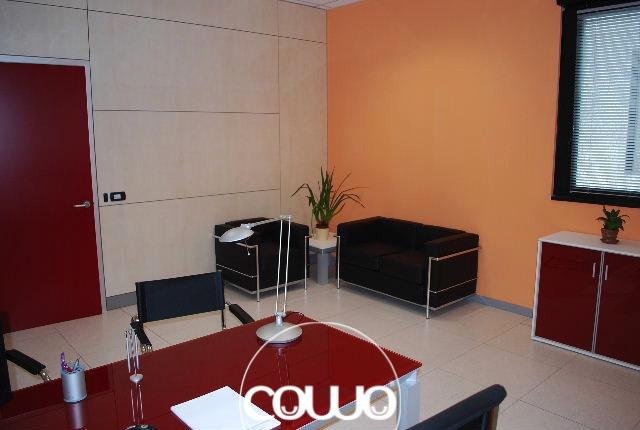 Coworking-Novate-Milano-Scrivania-1