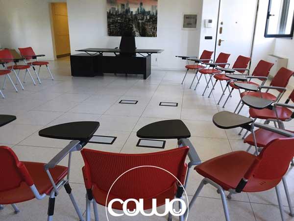 Novate-Spazio-Eventi-Coworking-1