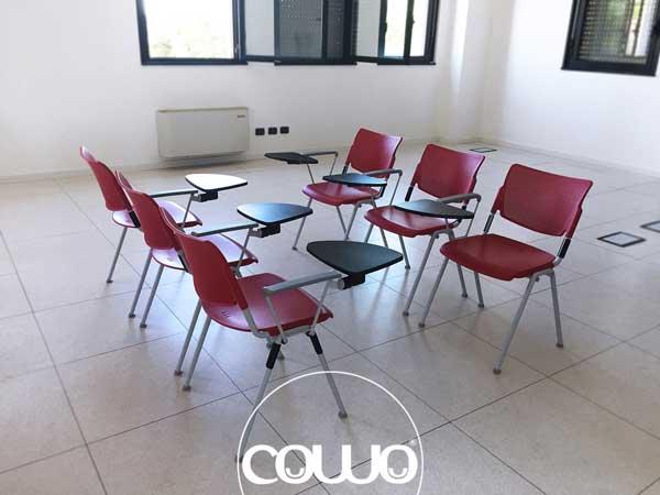 Novate-Spazio-Eventi-Coworking-3