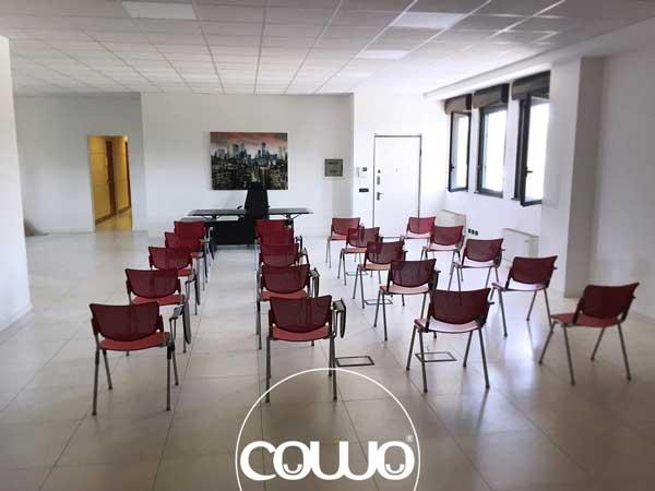 Novate-Spazio-Eventi-Coworking-5