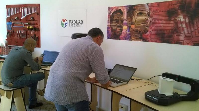 Partanna-Fablab-Coworking