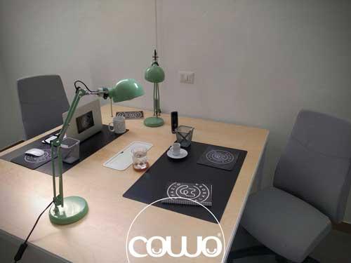 Bocconi-Coworking-Milano-3