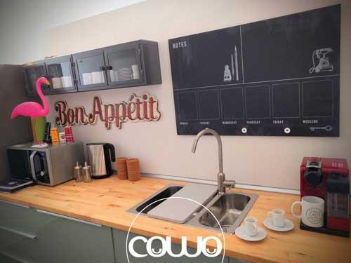 Bocconi-Coworking-Milano-6