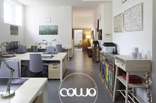 Bocconi-Coworking-Milano-8