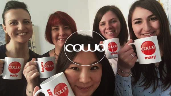 Coworking-Community-Milano-Cadorna
