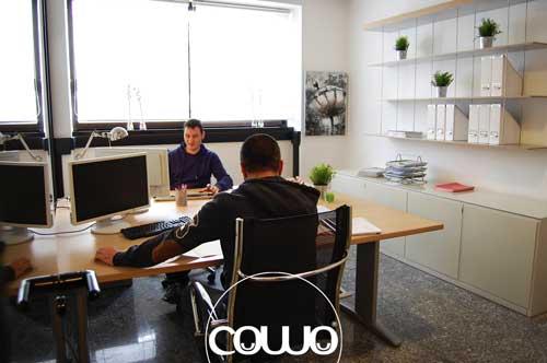 Legnano-coworking-scrivanie-ufficio