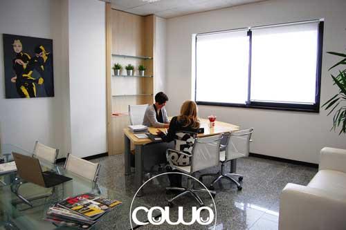 Legnano-coworking-ufficio-1