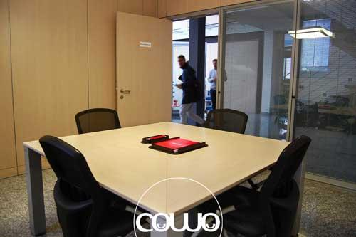 Legnano-coworking-ufficio-riunioni