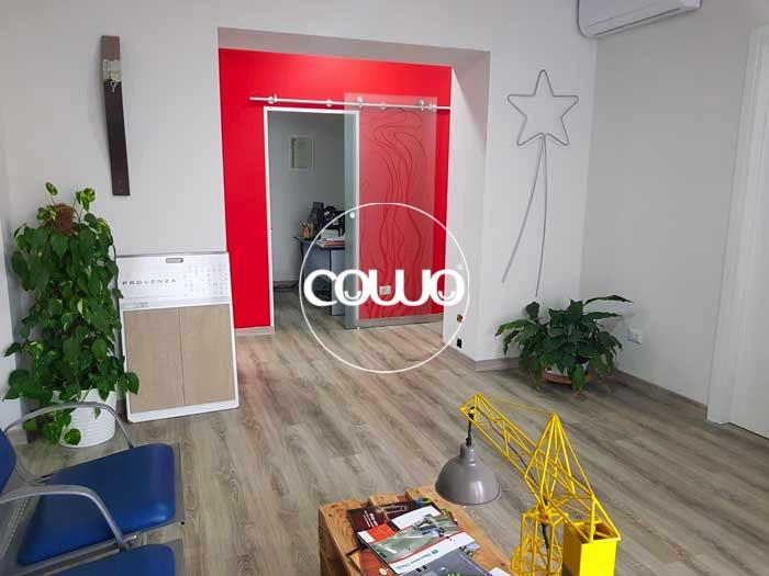 Coworking-Fiumicino-Cowo