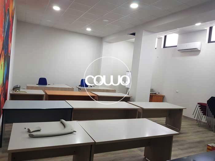 Coworking-Fiumicino-Roma-Cowo