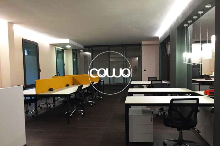 coworking-space-treviglio