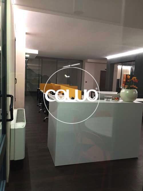 coworking-treviglio-ingresso