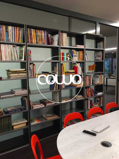 coworking-treviglio-meeting-room
