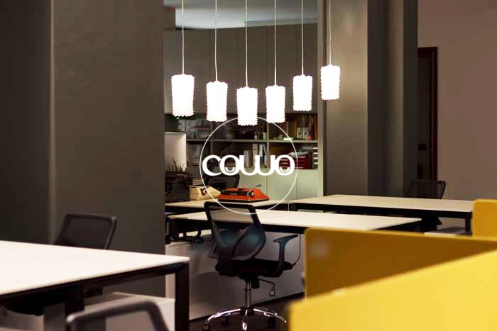 coworking-treviglio-open-space