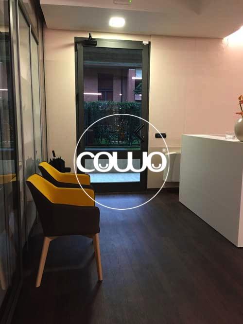 coworking-treviglio-reception