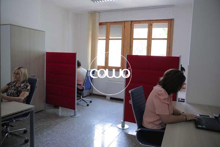 Coworking-Firenze-Rifredi-Scrivanie
