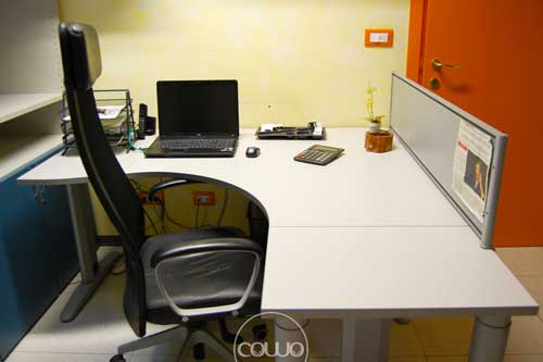 coworking-cowo-vadoligure-savona-3