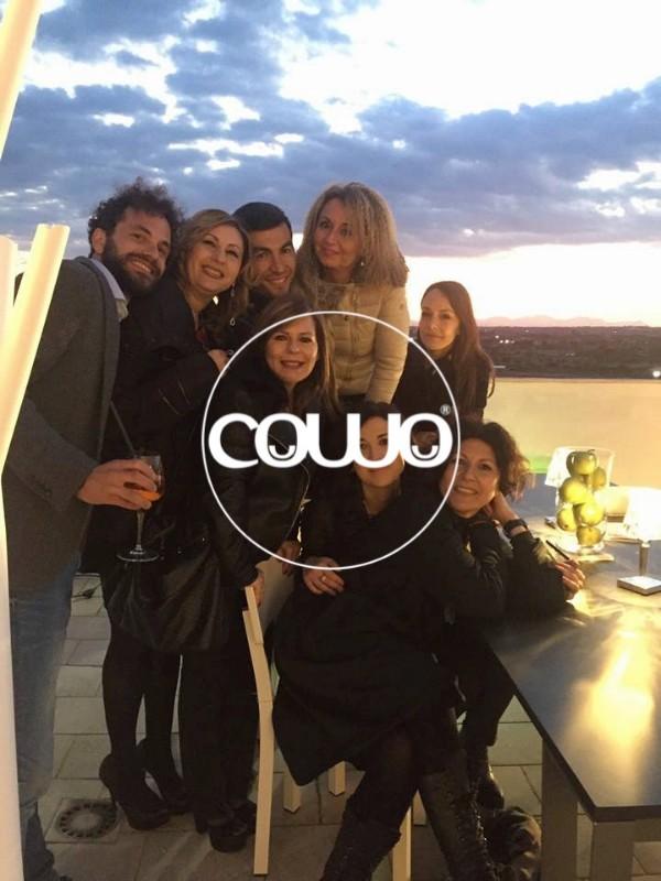 Coworking-Cagliari-Selargius-Community