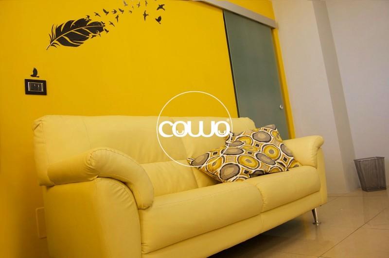Cowork-Torino-386-Relax