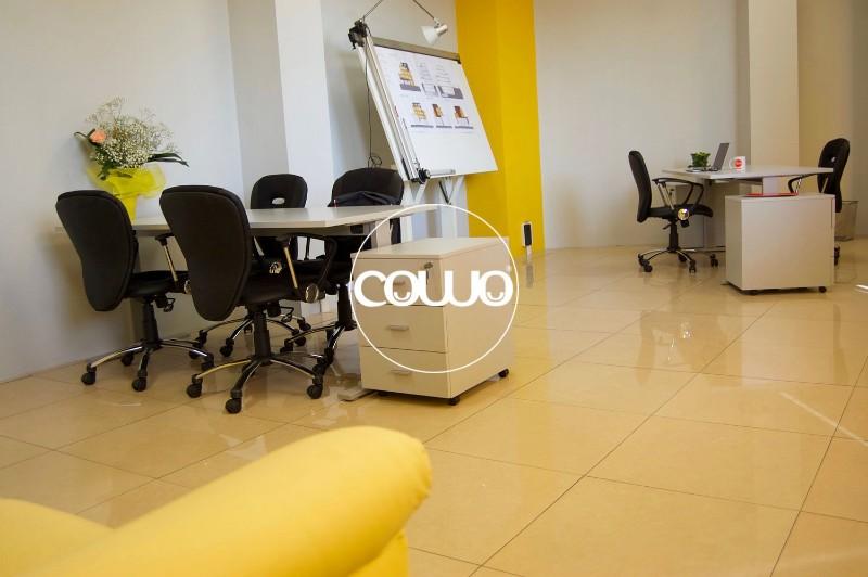 Cowork-Torino-Isola-4