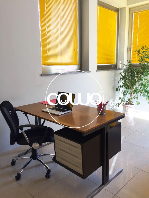 Scrivania-Affitto-Coworking-Torino
