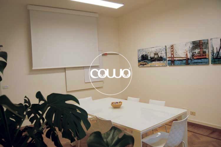 Coworking-Milano-Centro-Duomo-Riunioni