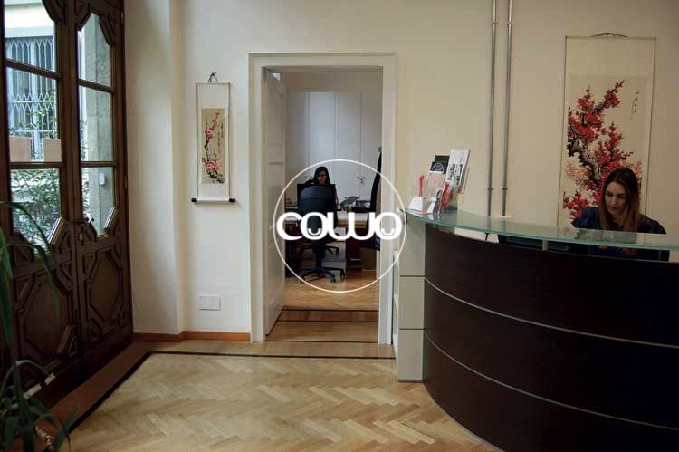 Ingresso-Coworking-Milano-Duomo