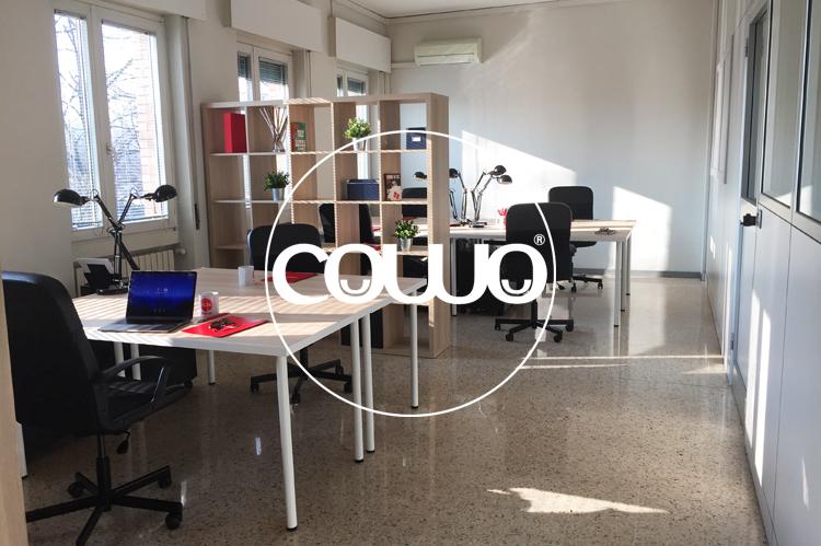 coworking-sesto-milano-open-space-a