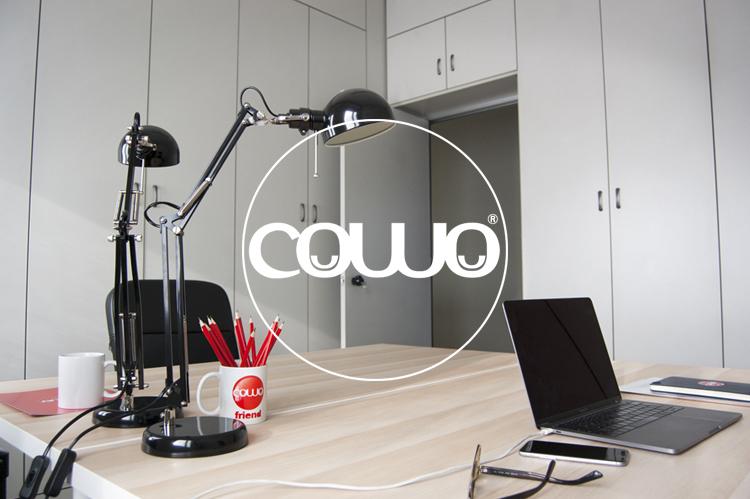 coworking-sesto-milano-uffici
