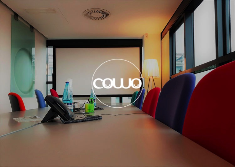 Coworking-Trieste-Airport-Meeting