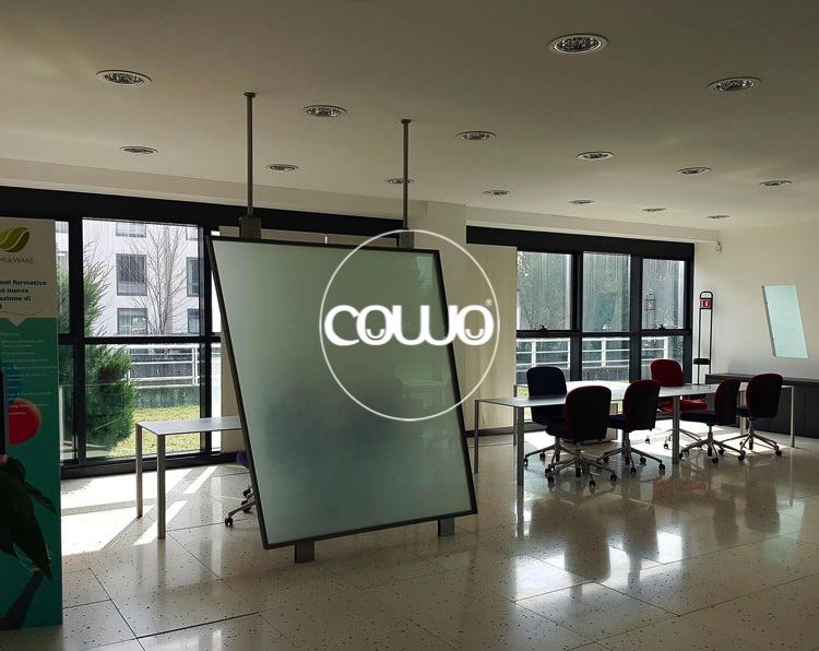 Coworking-Trieste-Airport-OpenSpace