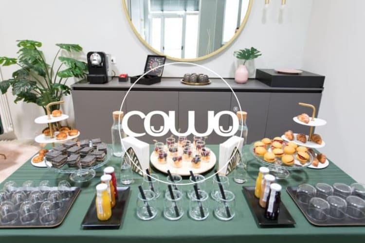 coworking-milano-eustachi-catering