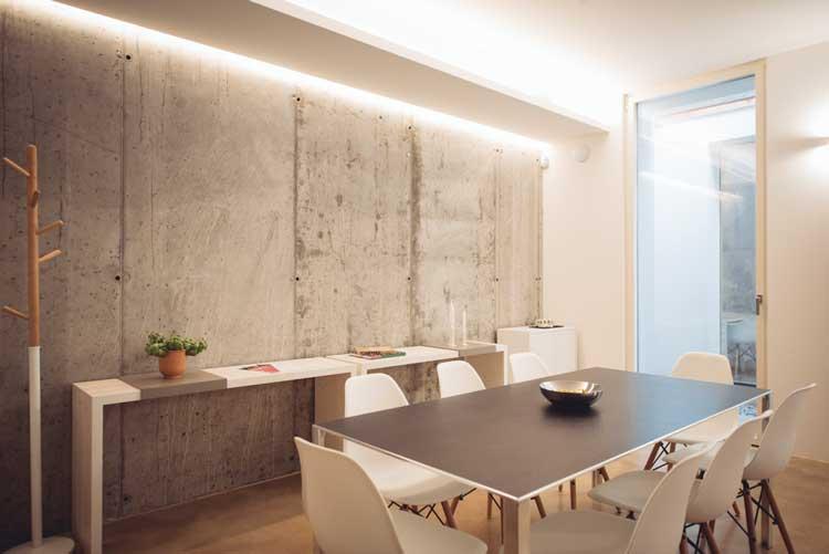 coworking-verona-meeting-room