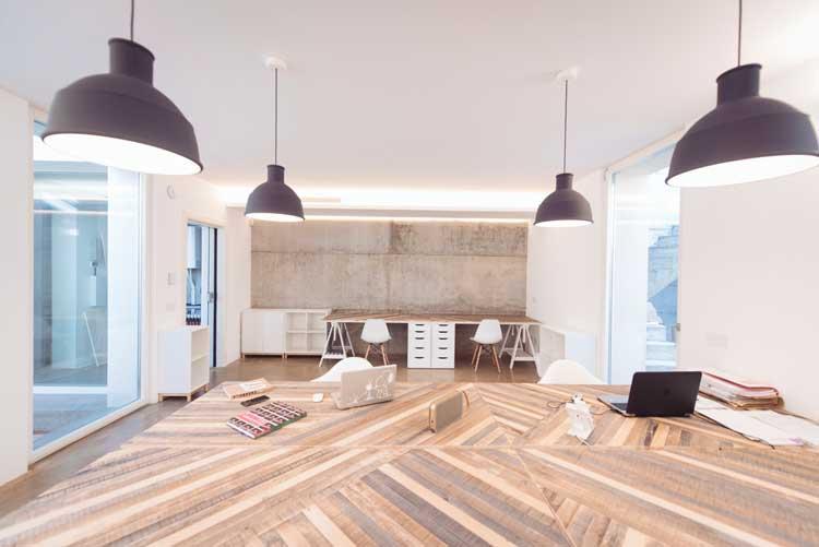 coworking-verona-open-space